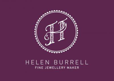 Helen Burrell