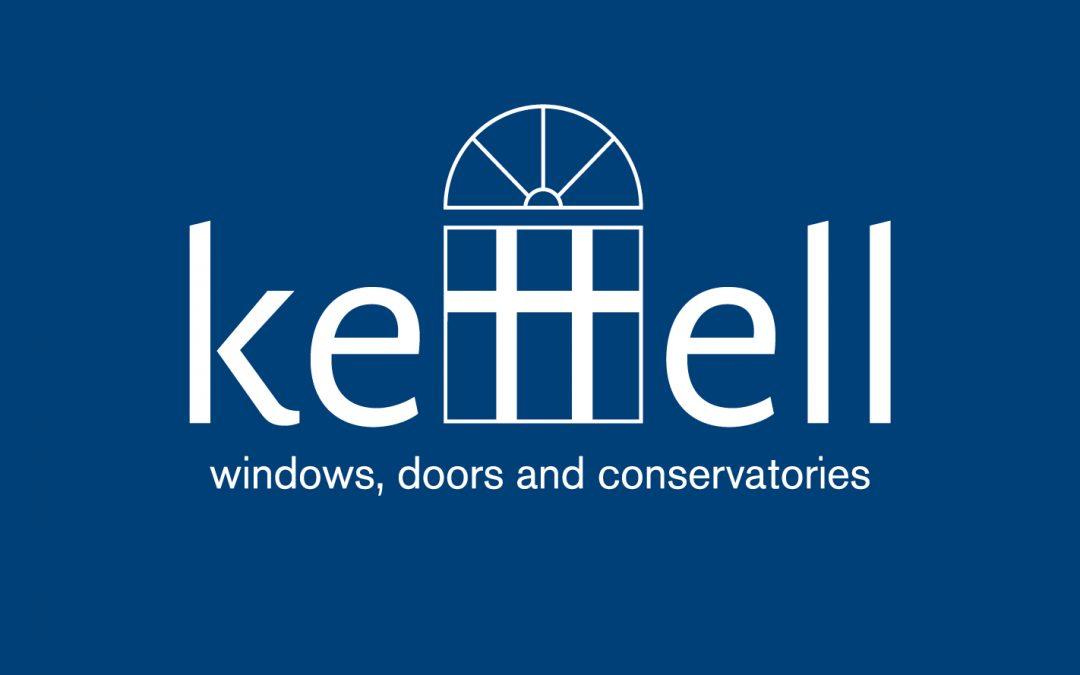 Kettell Windows