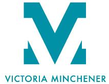 Victoria Minchener