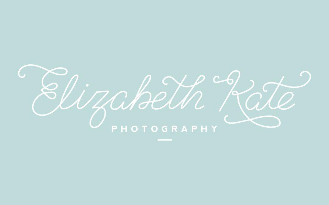 Elizabeth Kate Photography