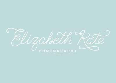 Elizabeth Kate Photography