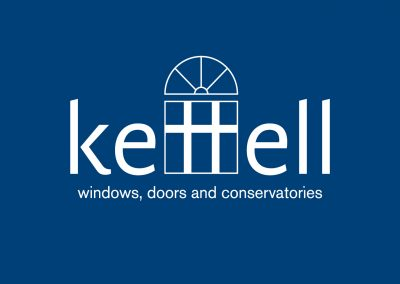 Kettell Windows